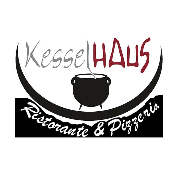 Kesselhaus-Siegen